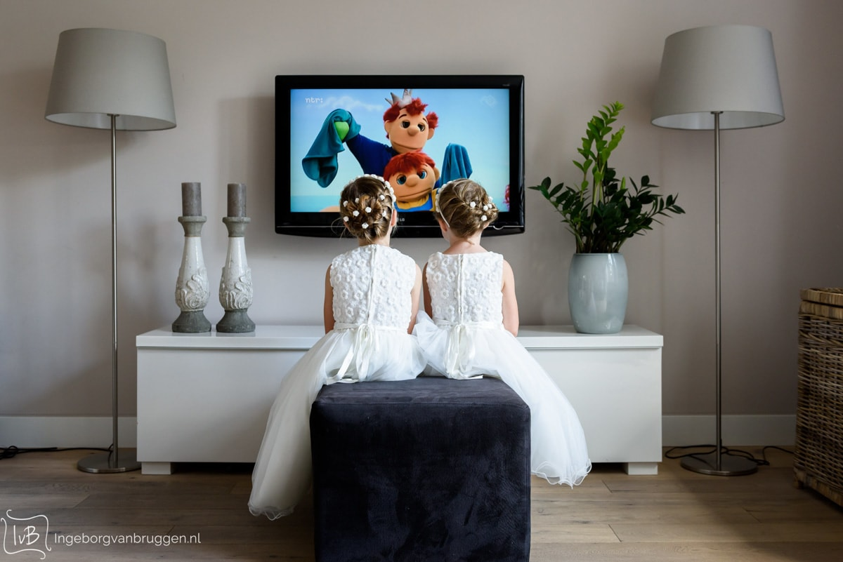 Bruidsfotografie buiten bruiloft de vreemde vogel-0076