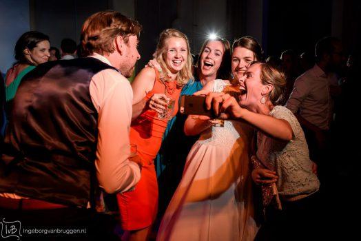 trouwfeest-fotograferen