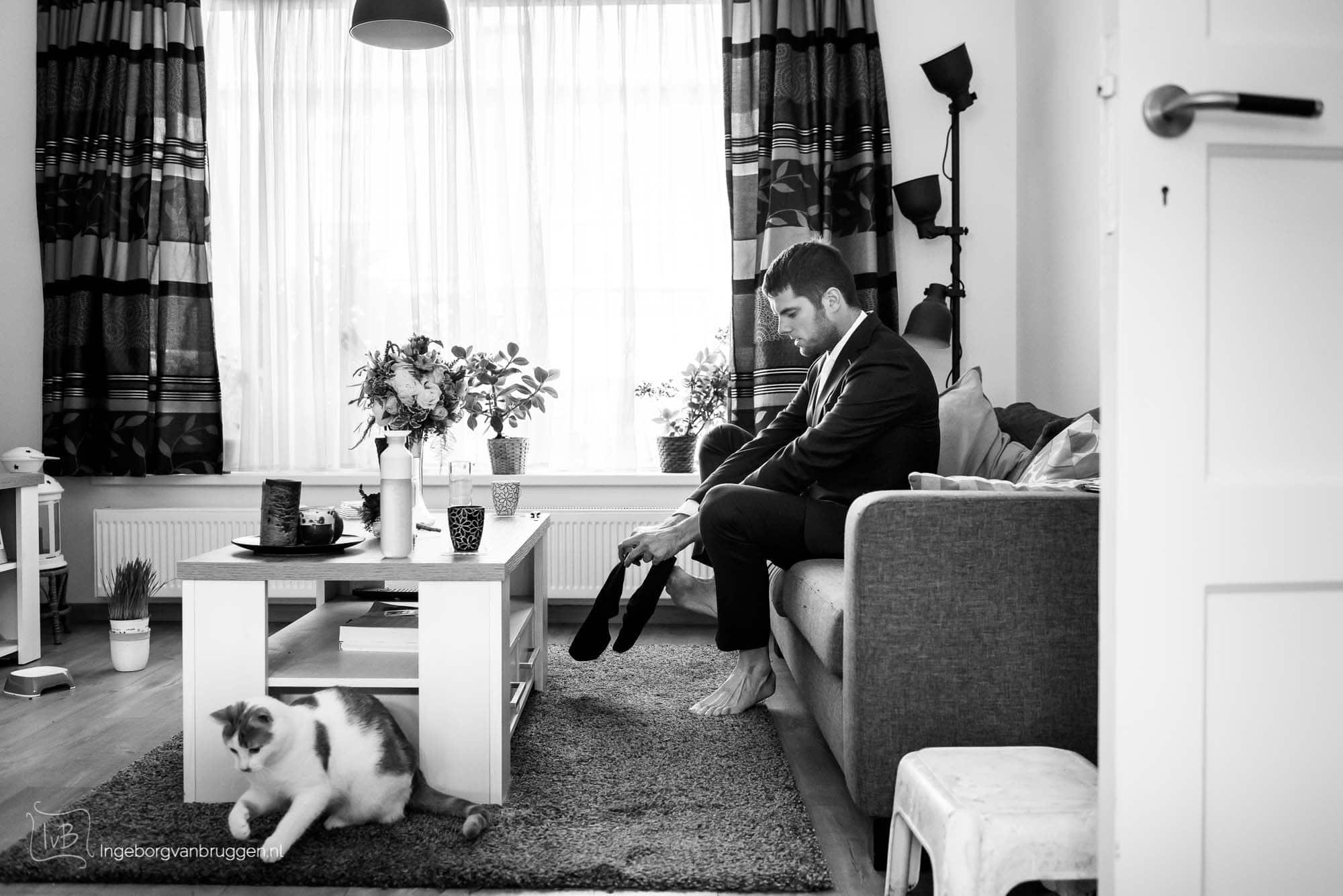Bruidsfotografie Herberg Vlietzigt Rijswijk-6151