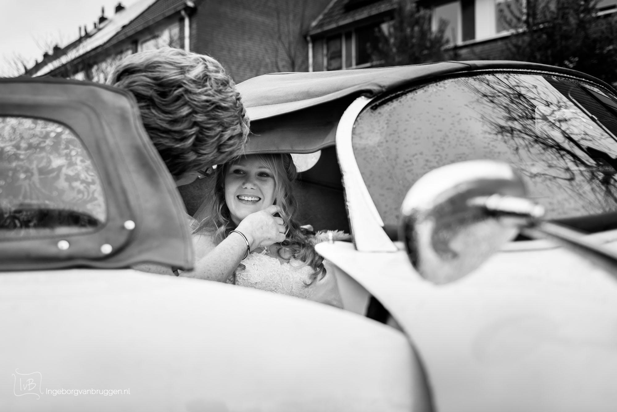 Bruidsfotografie het Ruiterhuys Castricum-4457
