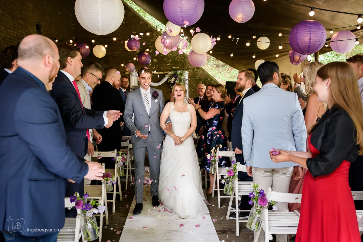 Wat kost trouwfotografie