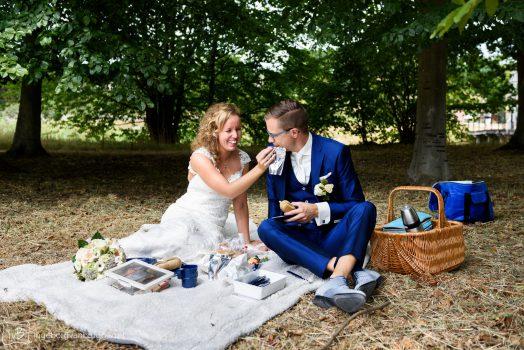 hoe-kom-jij-als-bruid-het-mooist-op-je-trouwfoto's-te-gaan