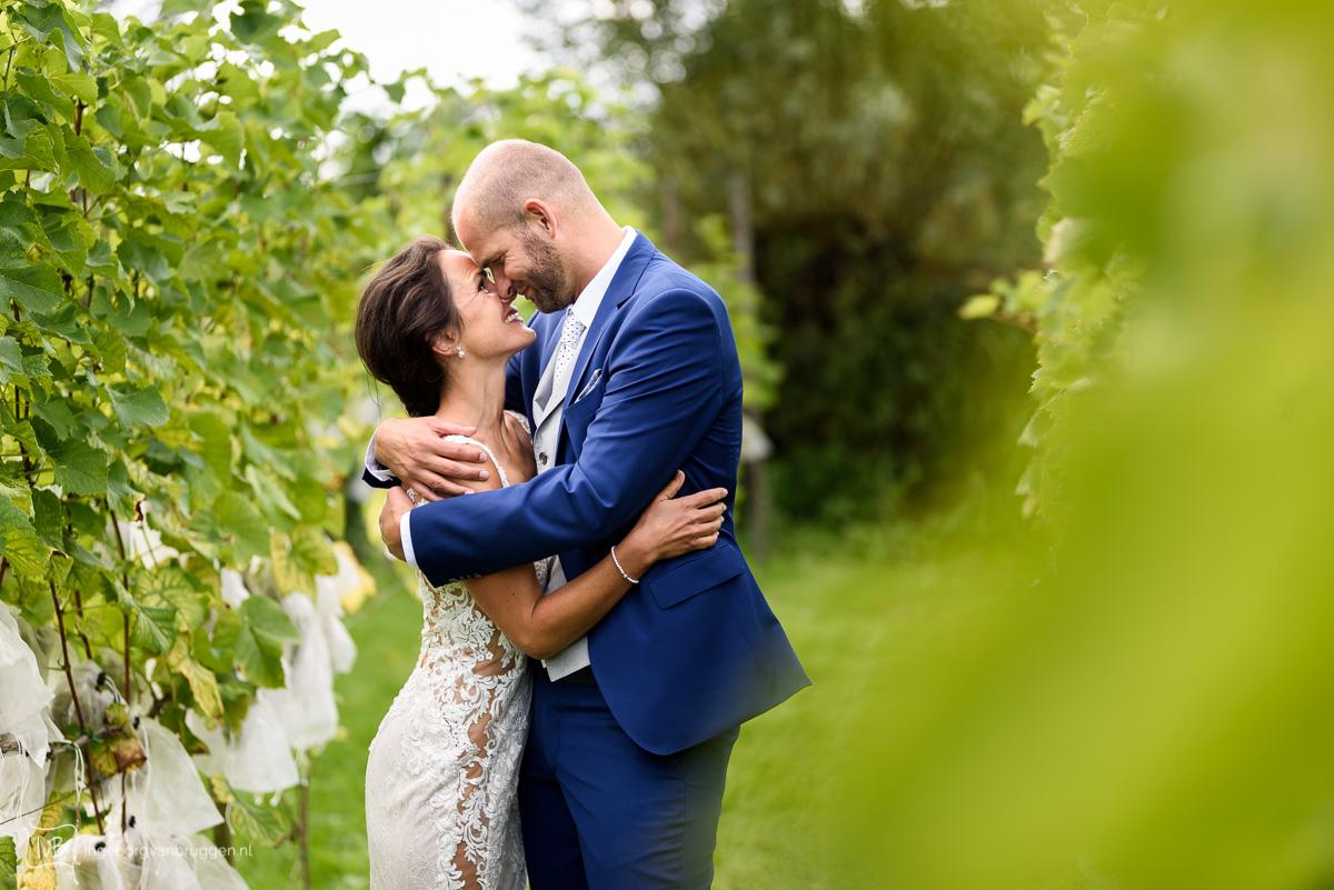 Wat kost een trouwfotograaf?