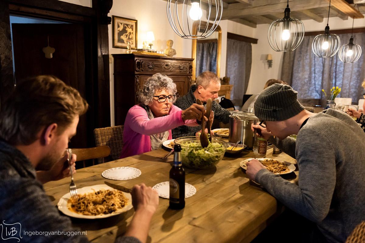Fotografie-familieweek-familieweekend