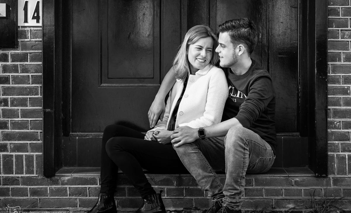 Fotoshoot-met-partner