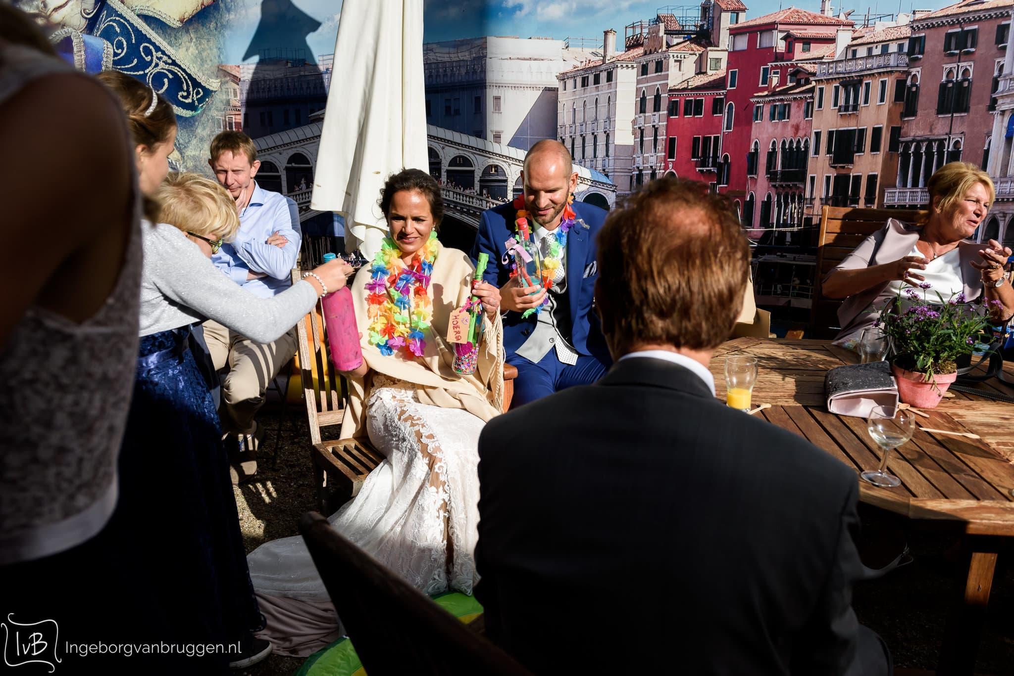 Tips Voor Originele Huwelijkscadeaus Fotografie Ingeborg