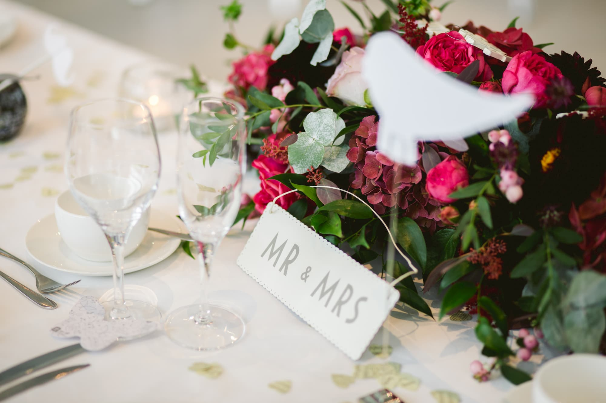Verlovingscadeau ideeën en tips