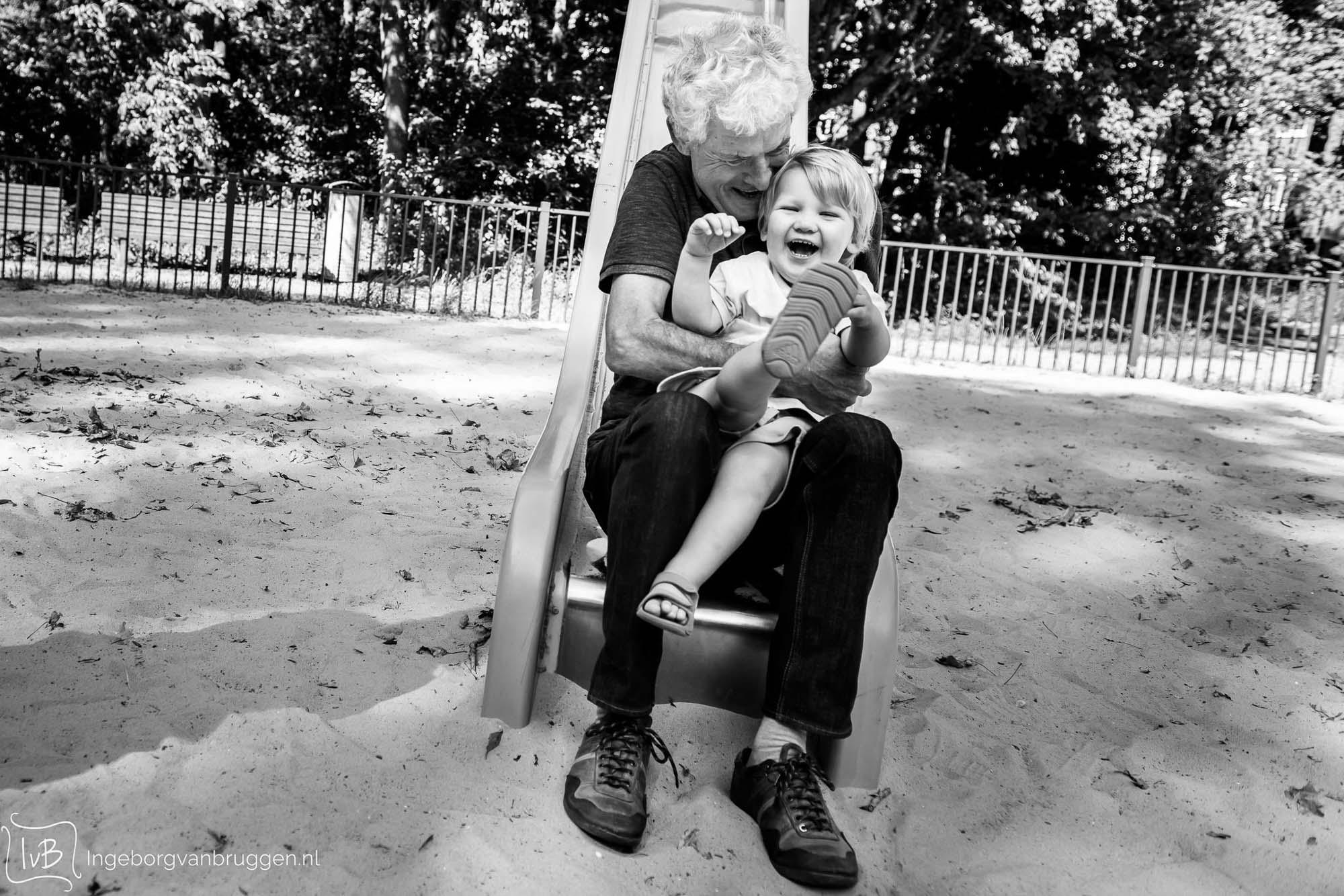 Fotoshoot-oppasdag-opa-en-oma