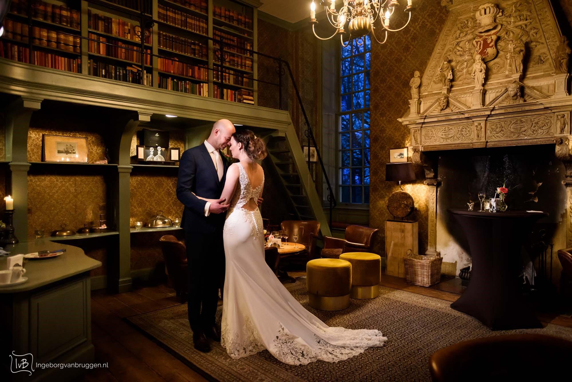 Hoe kies je een thema voor je bruiloft?