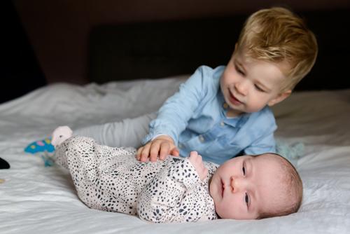 baby-fotoshoot-plezier