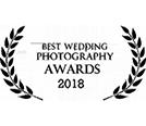 weddison award