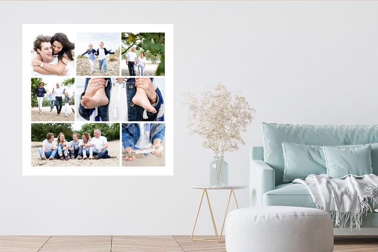 Collage-aan-de-muur